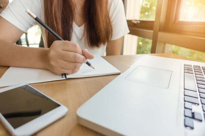 E-pakalpojumi nav dāvana pilngadībā, tos var izmantot arī skolēni