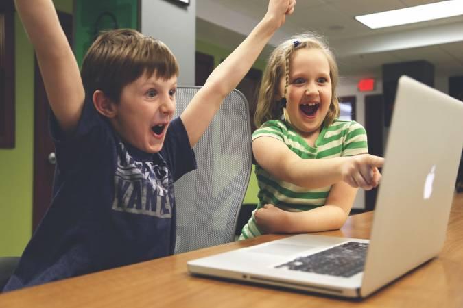 6. februārī atzīmēs Drošāka interneta dienu