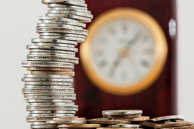 Ar izglītojošo programmu Latvijas Banka cer vairot iedzīvotāju un valsts turību