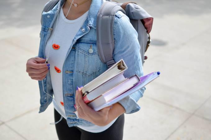 Latvijas olimpieši aicina skolēnus piedalīties starptautiskā  izglītības pētījumā