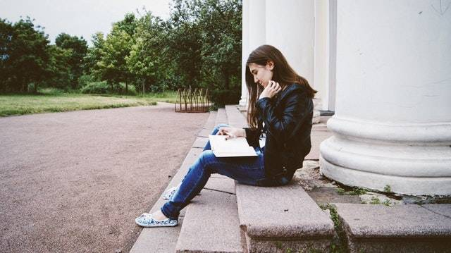 Daiļslidotāja Ņikitina: Sportā un mācībās svarīga ir motivācija