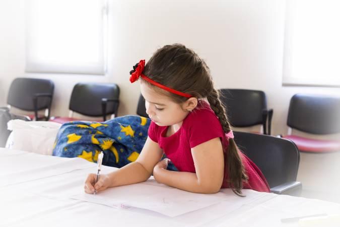 LIZDA iebilst pret skolas gaitu sākšanu no sešu gadu vecuma