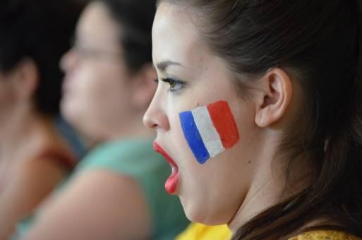 Francijas studentu protesti atgādina par 1968.gada nemieriem
