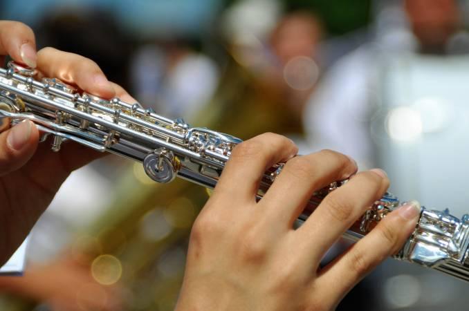 Bērni un jaunieši aktīvi gatavojas XII Latvijas skolu jaunatnes dziesmu un deju svētkiem