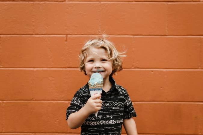 Pētījums: Ceturtajai daļai Igaunijas pirmklasnieku ir liekais svars