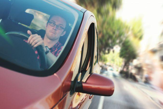 B kategorijas autovadītāju eksāmenā iekļauj video jautājumus