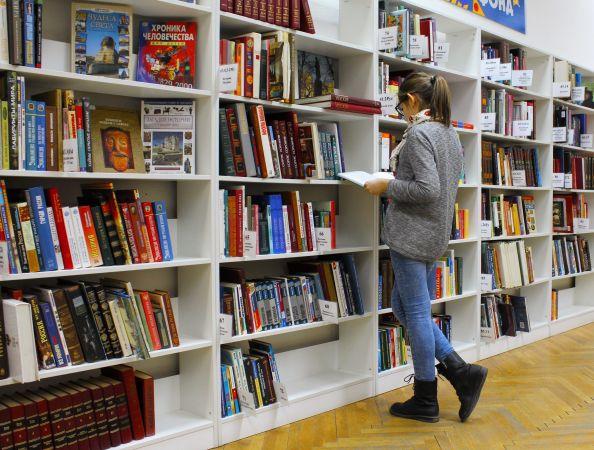 """LU un RTU ierindojas """"Jaunās Eiropas"""" zinātnes universitāšu reitinga otrajā pusē"""