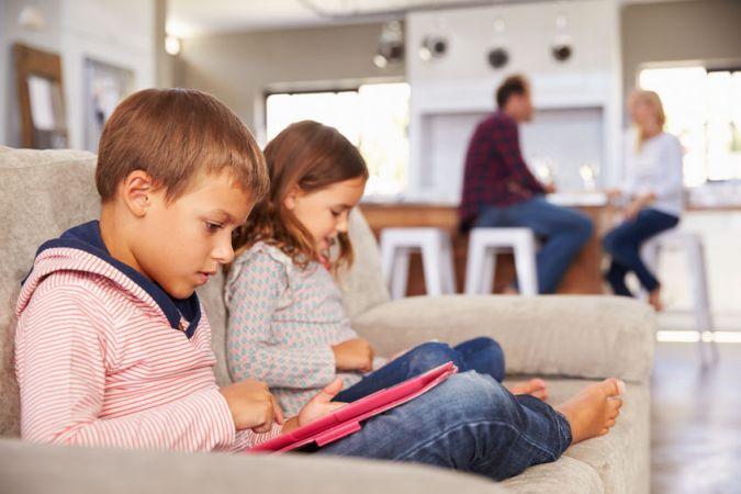 """""""Drossinternets.lv"""": Jāpilnveido skolēnu zināšanas par drošību internetā"""