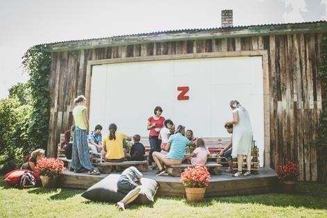 Imanta Ziedoņa muzejs atklāj sezonu un aicina ciemos