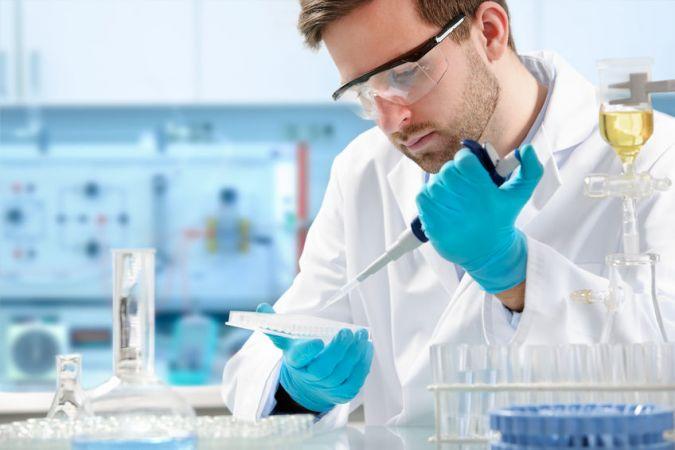 Igauņu zinātnieki pētīs iespējas izstrādāt medikamentus jaundzimušajiem