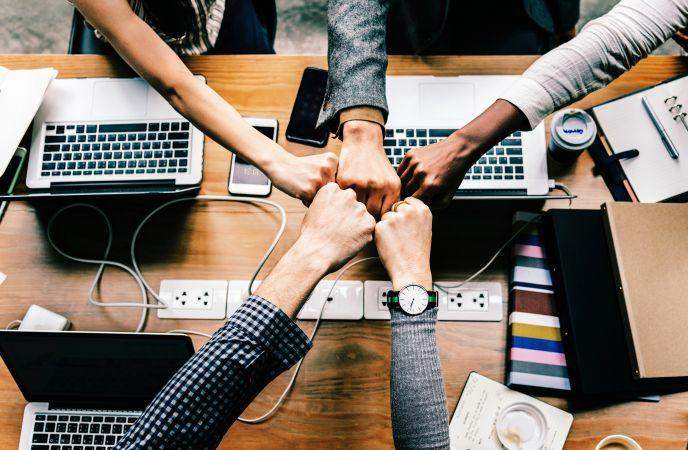 Uzņēmēji rosina turpmākajos desmit gados Latvijā sakārtot finanšu un izglītības jomas
