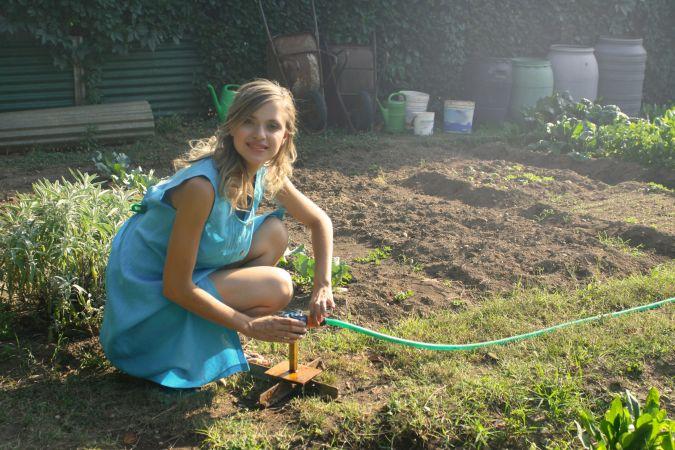 """Projektā """"Vasaras darbu banka"""" Latvijas jauniešiem palīdzēs atrast darbu vasaras sezonā"""