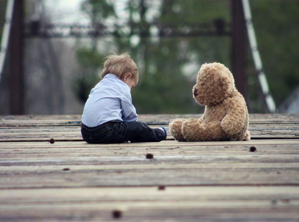 Prezentēs izglītojošu spēli par bērnu emocionālo un fizisko drošību