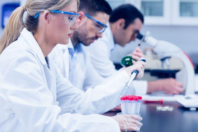Profesors: Visu Latvijas dabas resursu efektīva izmantošana spētu radīt desmitiem tūkstošu jaunu darbavietu