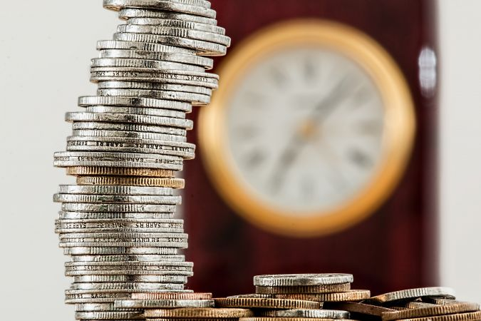 Papildu finansējumu piemaksām pedagogiem nesaņems vairākas pierobežas pašvaldības