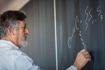 Notiks izglītības speciālistu konference par aktualitātēm jaunajā mācību gadā