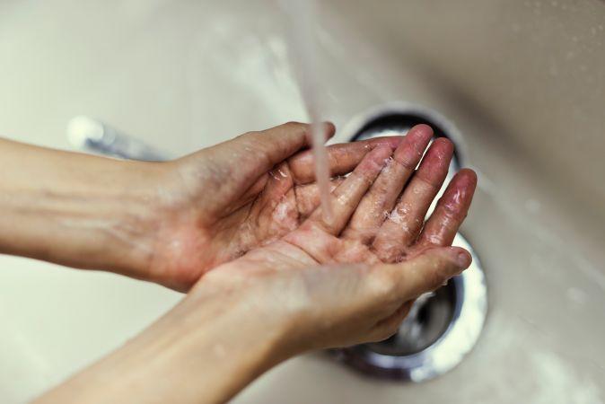 Sākoties mācībām, skolās jānodrošina higiēnas prasībām atbilstoša vide