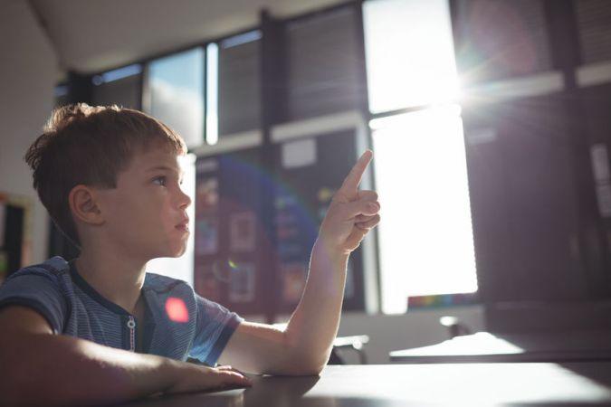 Pētījums: Nepieciešami būtiski uzlabojumi efektīvākai gaisa apmaiņai mācību telpās