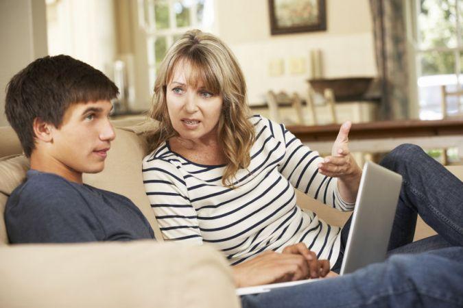 Pusaudzis un sekmes – Amigo apkopotie padomi, kā motivēt jaunieti mācīties