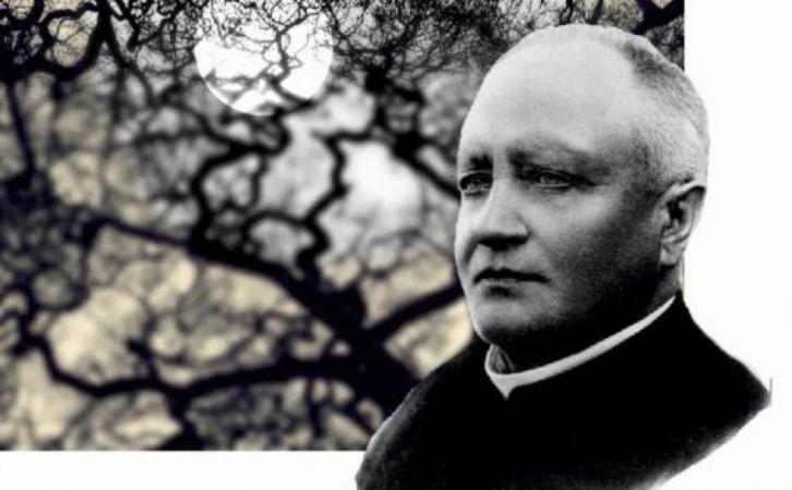 Nikodema Rancāna balvai izcilākajiem Latgales pedagogiem pieteikti 15 kandidāti