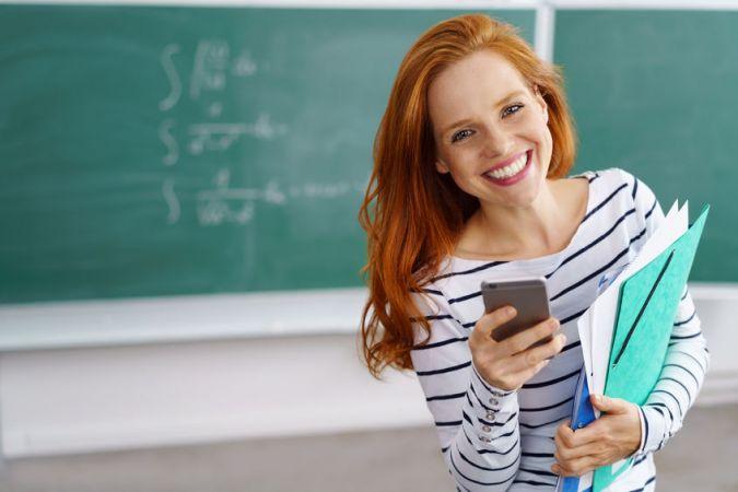 Skolotājs – digitalizācijas gūsteknis vai ieguvējs?