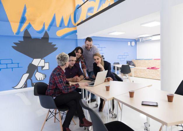 """LIAA konkursam """"Ideju kauss 2018"""" iesniegtas 160 biznesa idejas"""
