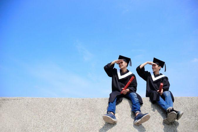 Starptautiskajā universitāšu reitingā RTU un LU ierindojas pirmā tūkstoša beigās