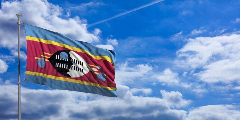 Jauno Svazilendas nosaukumu valodnieki iesaka atveidot kā Svatini