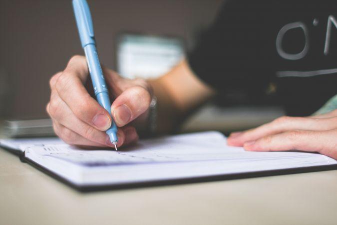 RTU, LU un LLU turpinās studentu uzņemšana uz budžeta vietām