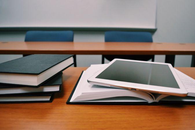 Latvijas skolēniem izstrādās digitālos mācību līdzekļus