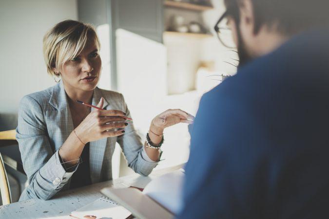 Vērtīgi padomi savas karjeras attīstībā