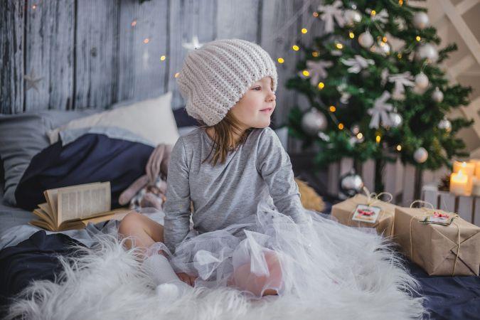 Ziemassvētku tradīcijas, ko nodot no paaudzes paaudzē