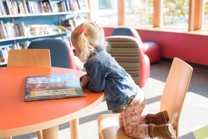 Cēsu novada Līvu sākumskolu reorganizēs par bērnudārzu
