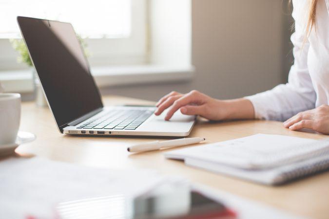 6 ieteikumi kā sevi pasargāt interneta vidē