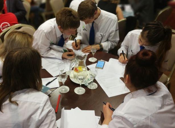 7 iemesli, kāpēc apgūt starptautisku profesionālās izglītības programmu Latvijā!