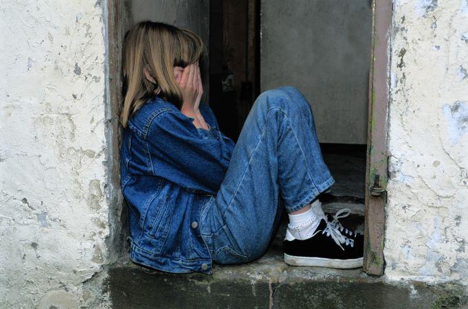Pētījums: Katrs ceturtais Latvijas jaunietis dzīvo ļoti sliktos sadzīves apstākļos