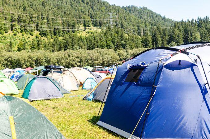 Rīgas dome aicina NVO pieteikties vasaras nometņu organizēšanas finansējuma konkursā
