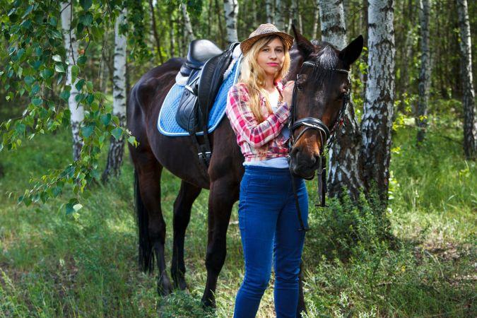 LLU dibina jaunu stipendiju programmu zirgkopības nozares atbalstam