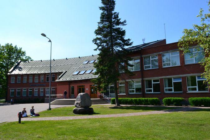 Mārupes Valsts ģimnāzija uzņem 10. klašu skolēnus 2019./2020. mācību gadam