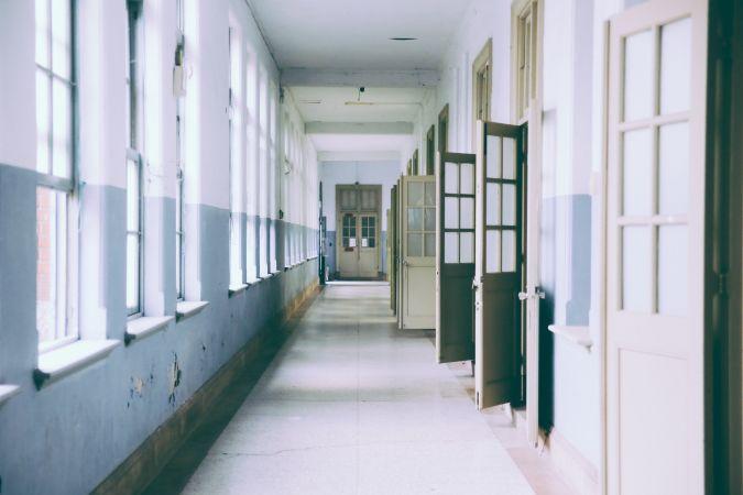 Aptuveni 50 izglītības iestādes skars reorganizācija, bet 13 skolas tiks likvidētas