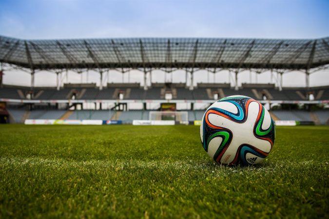 Piešķir finansējumu sporta organizācijām dažādu pasākumu rīkošanai