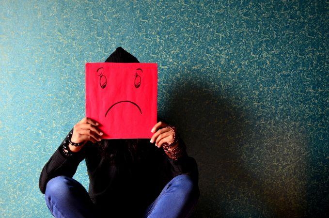 Pētījums: Latvijā katrs trešais skolēns cietis no emocionālās vai fiziskās vardarbības