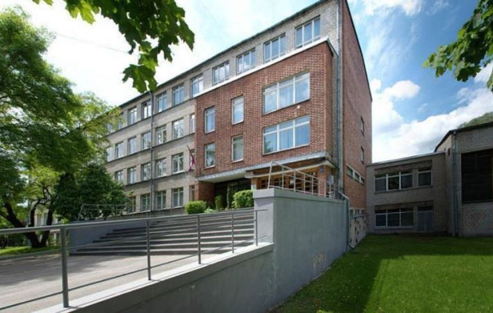 Rīgas 1.medicīnas koledžu un Olaines Mehānikas un tehnoloģijas koledžu oficiāli pievieno universitātēm