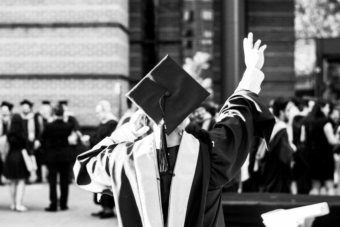 Sākas reflektantu uzņemšana 12 Latvijas augstskolās