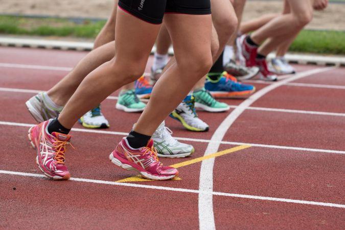 Jelgavā šodien atklāj VIII Latvijas Jaunatnes olimpiādi