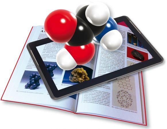 Mācību process var būt aizraujošs un neatkārtojams ikvienam ar mozaBook programatūru!