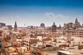 Pirmsskolu skolotāji un vadītāji var pieteikties mācību vizītei Valensijā, Spānijā