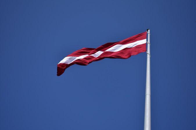 Aprit 100 gadu kopš Latvijas Brīvības cīņām