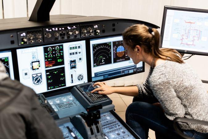 TSI aicina uz Aviācijas dienu