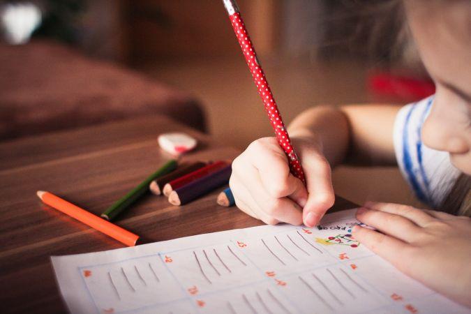 No nākamā gada visās skolās Latvijā sāks īstenot pakāpeniskas pārmaiņas mācību saturā un pieejā